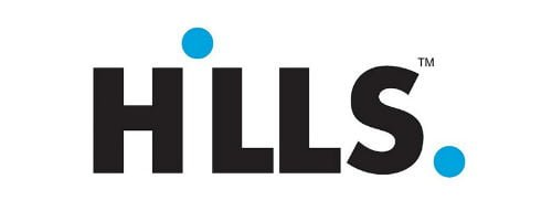 HILLS CCTV Security Cameras