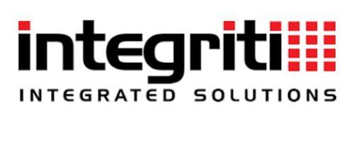 Integriti Access Control Systems
