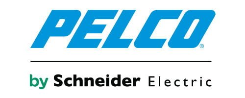 PELCO Security Alarm Systems