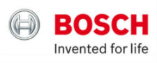 BOSCH Security System Products